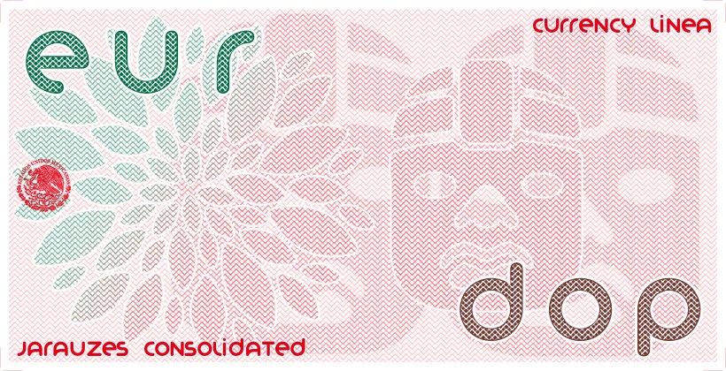 Eur A Dop Hoy Cambio De Euro Peso